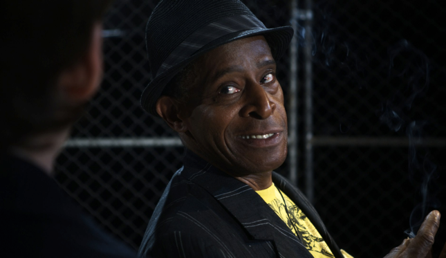 antonio fargas movies and tv shows